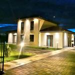 Brocken Luxus Apartment Harz-Relax Design  - Harzgerode