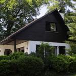 Ferienhaus Drebach - Drebach