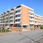 Kjeirstr. 19-21, W5 - Westerland