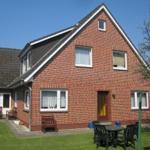Wohnung Lund 2 - Wyk