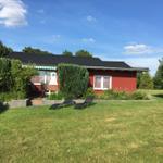 Ferienhaus Vulkaneifel - Daun