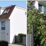 Residenz am Park, Wohnung 15 - Boltenhagen