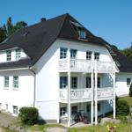 Ferienhaus ,SAUNA,2Räder inkl - Göhren
