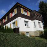 Ferienwohnung Schickerling - Wernigerode