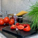 #kochen #zubereiten #urlauben