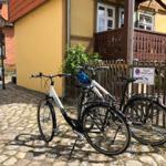 hochwertige, sportliche Fahrräder für die Freizeit (insgesamt  mit Kinderfahrrädern aller Größen)