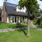 Haus Hookipa, App. 2 - Westerland