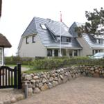 Haus Wattfrees - Rantum