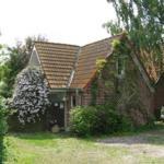 Ferienhaus Kornblume - Grömitz