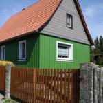 Ferienhaus am Osterberg - Allrode