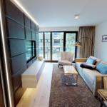 White Pearl Apartment 1.04 - Timmendorfer Strand