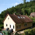 Haus Maria Magdalena - Bad Lauterberg