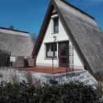 Finnhütte Amelie  - Gager