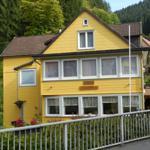 Haus Sonnenglanz - Wildemann