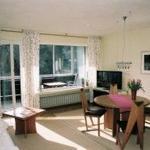 Ferienwohnung Grumbach - Hahnenklee