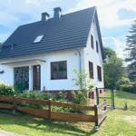 Ferienhaus im Sauerland - Bromskirchen