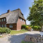 Haus Newport - List