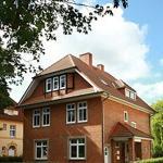 Ferienwohnung Elsner - Wismar