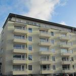 Haus Sola Bona Meeresblick  WHG 42 - Westerland