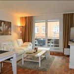 City-Lounge - Westerland