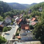 Luftbild Altenbrak