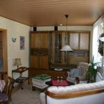 Wohnzimmer .....