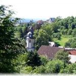 Dorfkirche: