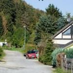 Familien-Fewo in ruhiger Lage - Bad Sachsa