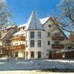 HAUS AM SEE - Wernigerode/Stiege Komfort Ferienwohnung direkt am Stieger See mit wunderschöner Seeterrasse und Blick auf den See. Neuerstelltes Haus mit 14 Appartements