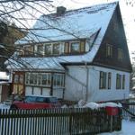 Fam. Steinmetz (Harzstr.1)-Schlüsselabholung für FH
