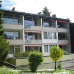Der Tannenhof