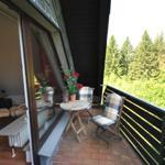 Balkon-Westseite-