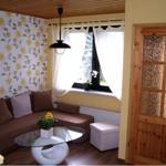 Wohnzimmer EG Bild 1