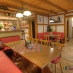 NEU-gern verwöhnen wir ihren Gaumen in unserem rustikal-gemütlichen Gasthaus