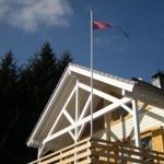 Ferienhaus - Norge - - Clausthal-Zellerfeld