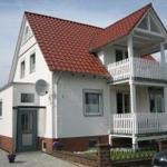 Ferienhaus am Crome, 4 Sterne - Goslar