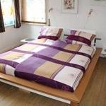 eltern schlafzimmer appartment 2