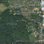 Luftbild Ilsenburg