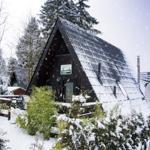 Der Winter ist im Harz immer wieder eindrucksvoll.