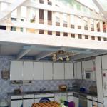 Küche- u. Wohngalerie
