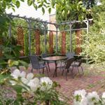 1. Terrasse
