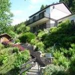 Ferienhaus Am Schwarzenberg - Osterode