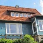 Haus Auerhahn - Wildemann