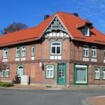 Ferienwohnung Hentschel - Ilsenburg