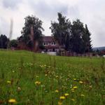 Ferienwohnung in Braunlage für 2-3 Personen - Ansicht Landschaft2