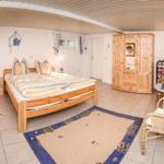 Ihr Schlafzimmer für angenehme Träume