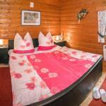 Ein Schlafzimmer für Ihre Träume
