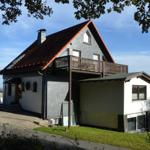 Ferienhaus Neuludwigsdorf