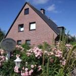 Haus Honneth, Wohnung 3 - Wenningstedt