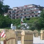 Residenz am Hang - Scharbeutz
